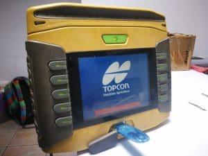 | iDroid Solution Repair Timisoara