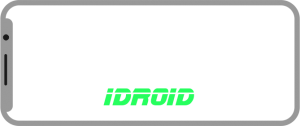 | iDroid Timisoara