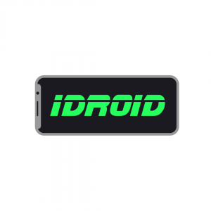 | iDroid Solution Repair Timisoara